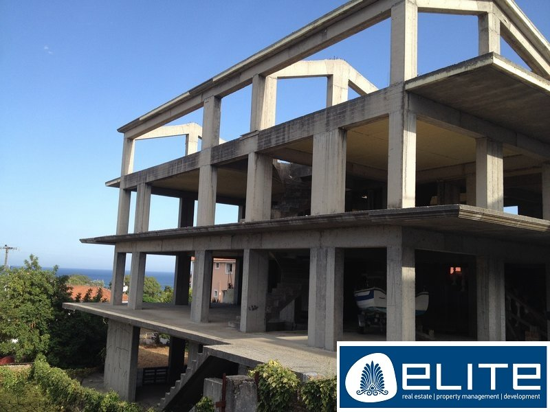 Residence for Sale - Elios-Pronnoi